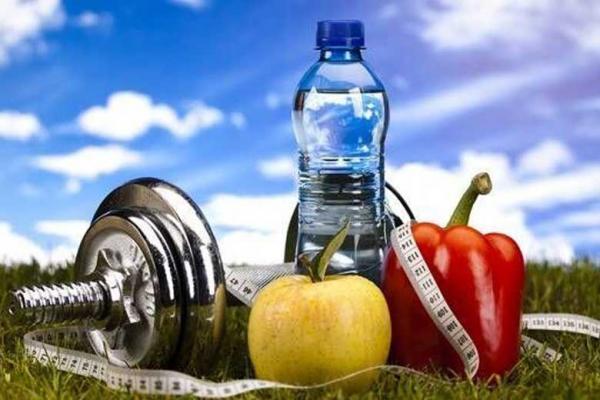 11 گزینه گیاهی برای افزایش سوخت و ساز بدن