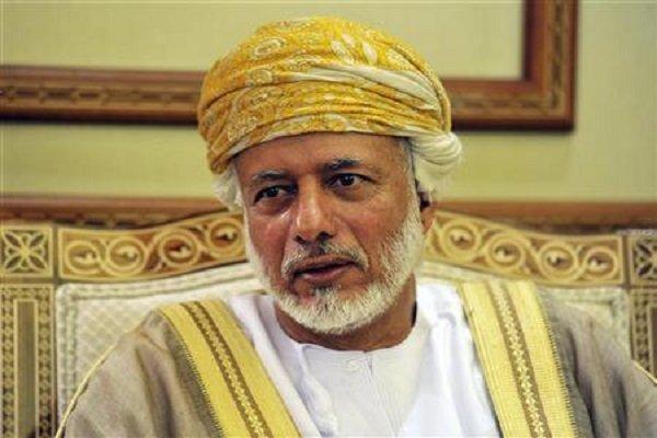 امام خمینی فردی ساده زیست بود و عمان از انقلاب اسلامی حمایت کرد
