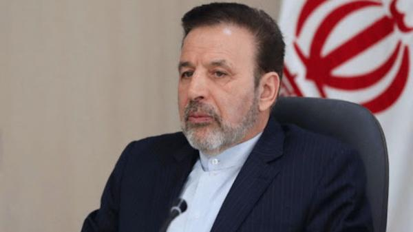 فناوری هسته ای از مولفه های قدرت ایران است خبرنگاران