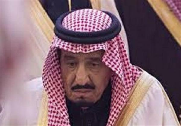 عزل و نصب های جدید ملک سلمان، وزیر حج برکنار شد