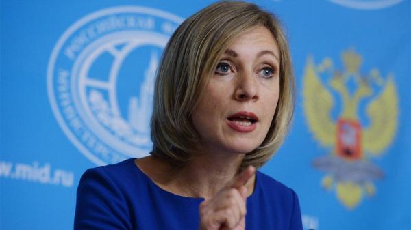 خشم مسکو از فعالیت های موشکی واشنگتن و لندن