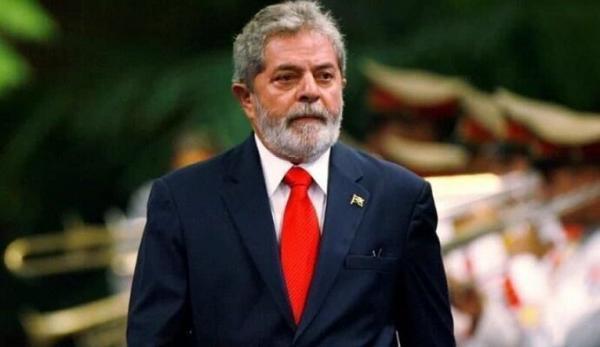 خبرنگاران کوشش لولا داسیلوا برای ایجاد ائتلاف علیه رئیس جمهوری برزیل
