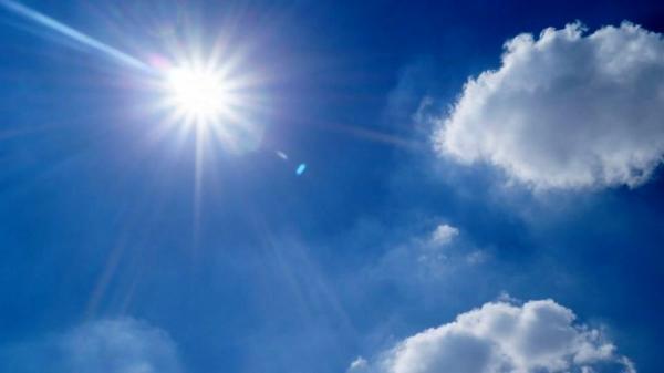 هوا تا 14 درجه در استان های شمالی سرد می گردد