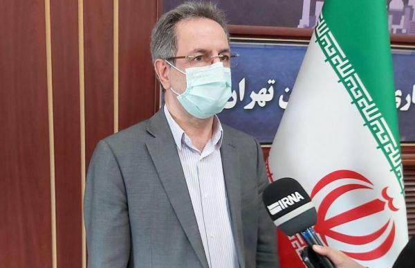 خبرنگاران استاندار تهران: پیگیر رد صلاحیت داوطلبان شوراها هستیم