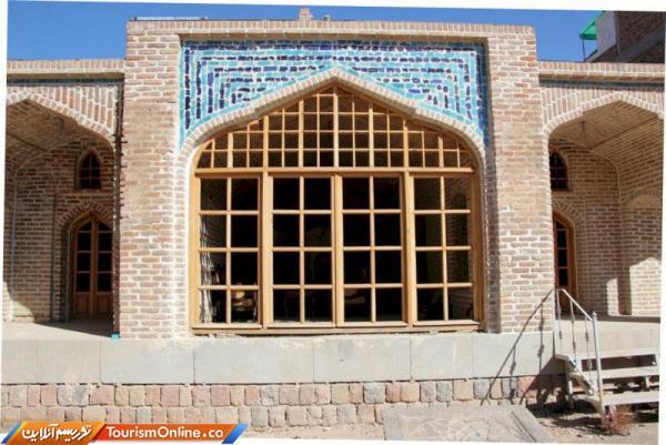 فعالیت بیش از 100 کارگاه مرمتی و حفاظتی آذربایجان شرقی در سال 1400