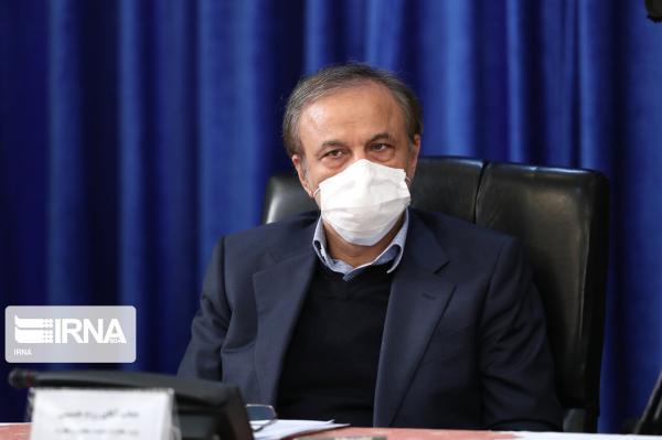 خبرنگاران تاکید وزیر صنعت بر حمایت ویژه از فراوری صادرات محور