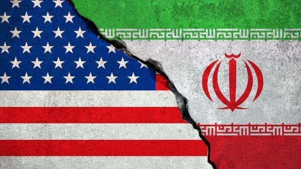 روایت نشنال اینترست از بی نتیجه بودن تحریم های آمریکا علیه ایران
