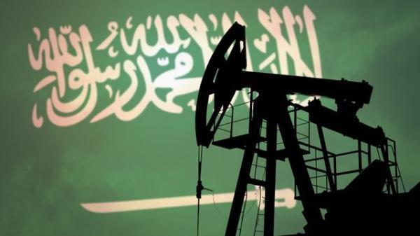 افزایش فراوری روزانه نفت عربستان به 10 میلیون بشکه