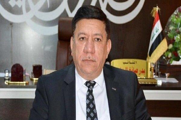 موضع گیری و احضار سفیر ترکیه در عراق کافی نیست