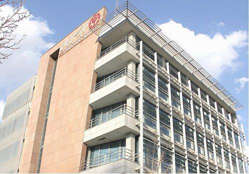 معاملات اوراق تسهیلات مسکن در فرابورس افت کرد
