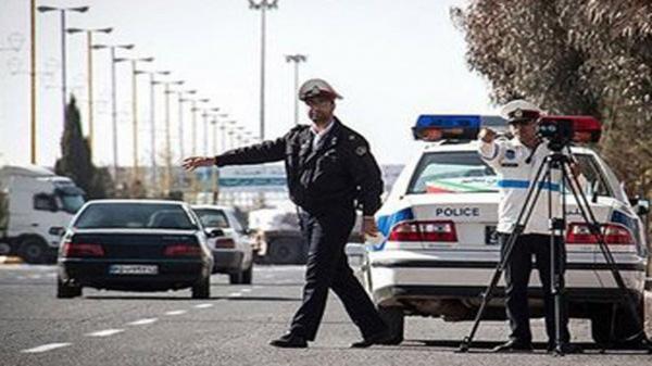 سیر تا پیاز خلافی خودرو، جریمه شدن به چند طریق انجام می شود؟
