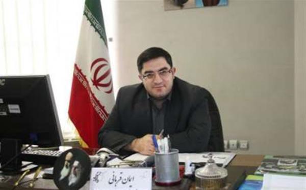 طراحی سایت: آغاز به کار سایت تازه صدور مجوز تردد در تهران از صبح فردا