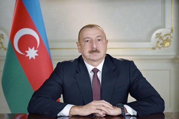 تورهای زمستانی ترکیه: علی اف از همکاری با ایران، روسیه و ترکیه حمایت کرد